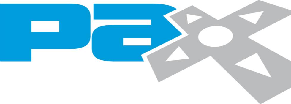 pax-prime-logo