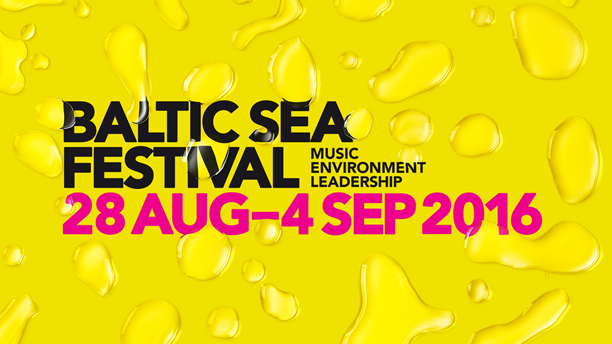 baltic-sea-fest