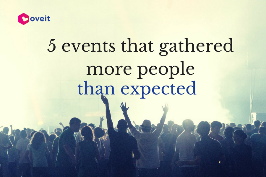 5 events tblog2