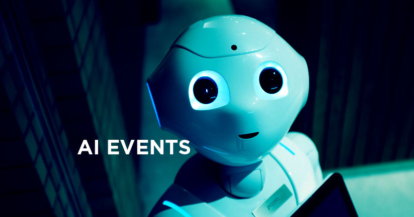 free event management app for AI events