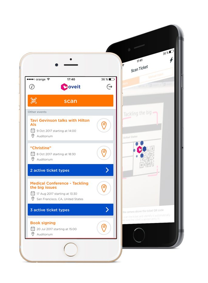 mobile-screens-registration