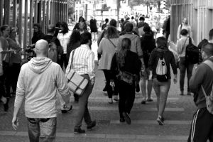 people-crowd-walking-9816