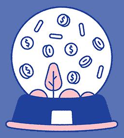 cashless payments economy